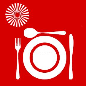 mealD